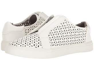 Volatile Lornelia Women's Slip on Shoes