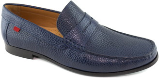 Marc Joseph New York Windsor Penny Loafer