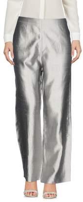 IVAN MONTESI Casual trouser