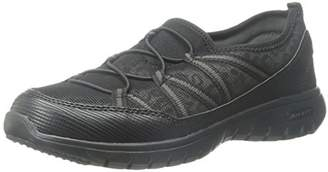Propet Women's Travellite Ghillie Casual Shoe $59.95 thestylecure.com