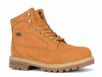 Lugz Brigade Hi Boot - Men's