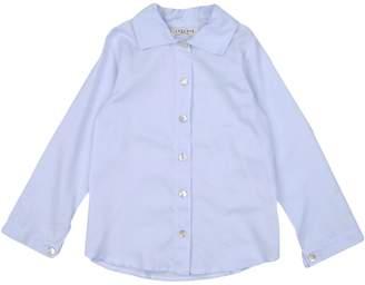 Essence Shirts - Item 38690062XV