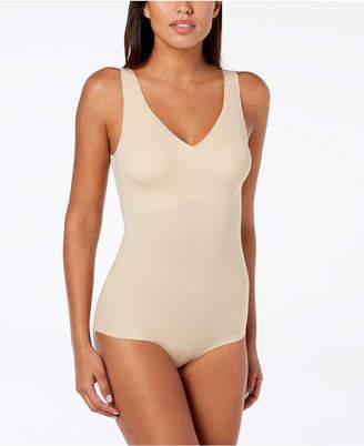 Wacoal (ワコール) - Wacoal Beyond Naked Bodysuit WE121010