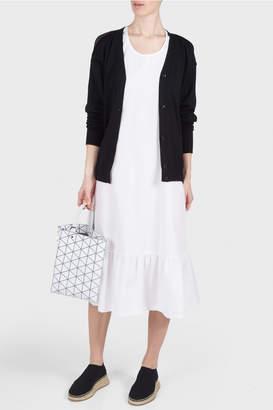 Comme des Garcons Comme Des Garçons, Cotton Day Dress