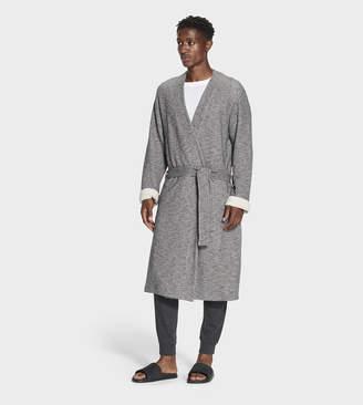 ed11358b50 Men s Robes - ShopStyle