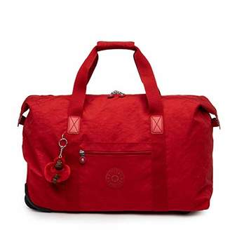 Kipling Art Wheeled Luggage