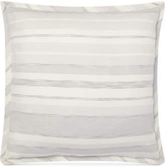 "Lauren Ralph Lauren Allarie Stripe 18"" Square Decorative Pillow Bedding"