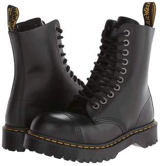 Dr. Martens 8761 Men's Lace-up Boots