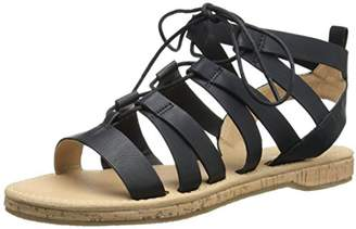 Report Women's Freedom Gladiator Sandal