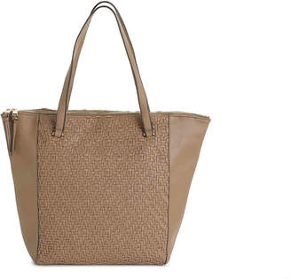 Sole Society Clarice Tote - Women's