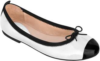 Bloch Luxury Ballet Flats