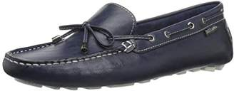 Eastland Women's Marcella Driving Style Loafer 9.5 Medium US