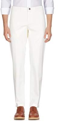 Re-Hash Casual pants - Item 13014152ED