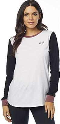 Fox Junior's Moto X Long Sleeve T-Shirt