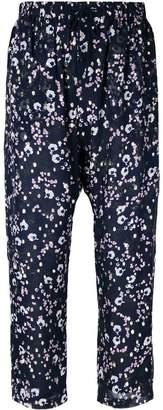 Isabel Marant Maloua trousers