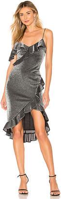 LIKELY Evangeline Dress