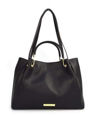 Liz Claiborne Marshall Shoulder Bag