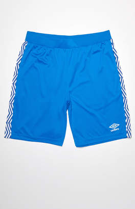 Umbro Trainer Swag Active Shorts