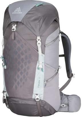 Gregory Maven 45L Backpack - Women's