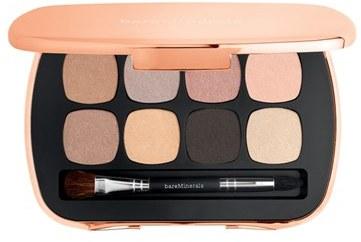 Bareminerals Ready 8.0 The Sexy Neutrals Eyeshadow Palette - The Sexy Neutrals