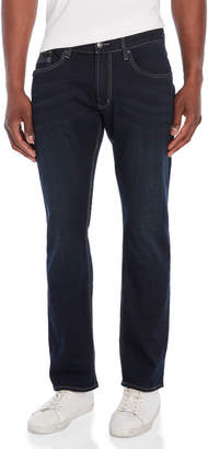 Buffalo David Bitton Max-X Basic Super Skinny Jeans