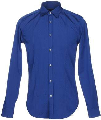Messagerie Shirts - Item 38736700RB