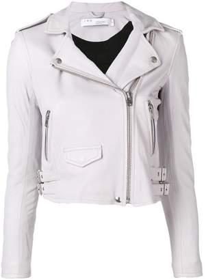IRO bikier jacket