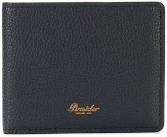 Pineider billfold wallet