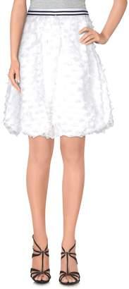 Jijil Knee length skirts - Item 35305266OV