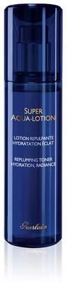Guerlain Super Acqua Lotion