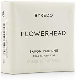 Byredo Flowerhead Fragranced Soap - 150g/5.2oz