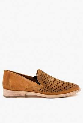 Sutro Madrid Shoe