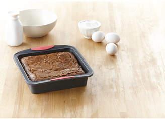 Trudeau Square Cake Pan