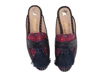 Sam Edelman Parsimon Women's Shoes