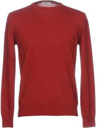 Ralph Lauren MC Sweaters