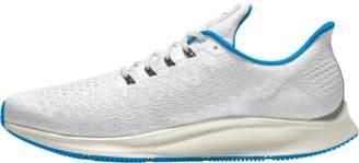 Nike Pegasus 35 Premium iD Running Shoe