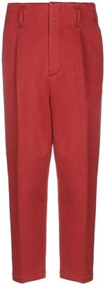 3.1 Phillip Lim Casual pants - Item 13325874AL