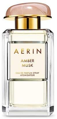 AERIN Amber Musk (EDP)