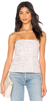 Majorelle Bobbi Top