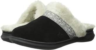 Spenco Nordic Slide Women's Slide Shoes