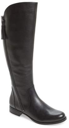Naturalizer Jinnie Tall Boot