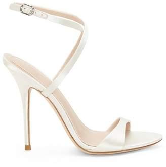 Vince Camuto Imagine Rora – Crisscross-strap Sandal