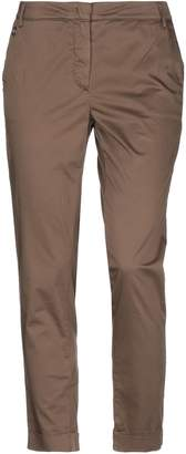 Manila Grace Casual pants - Item 13077400KN