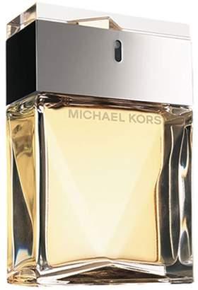 Michael Kors Eau De Parfum Spray, for Women, 1.7 Ounce