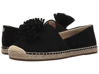 MICHAEL Michael Kors Lolita Slip-On Women's Slip on Shoes