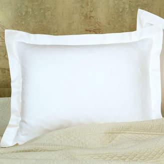 Asstd National Brand Tailored Pillow Sham