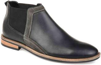 Thomas Laboratories & Vine Beckham Boot - Men's