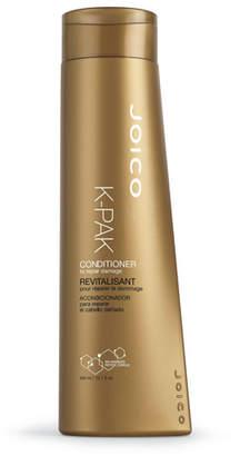 Joico K-Pak Conditioner For Damaged Hair