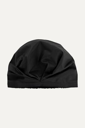 styling/ SHHHOWERCAP - The Noire Shower Cap - Black