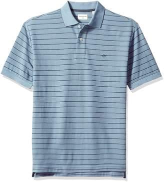 Dockers Pique Polo Shirt